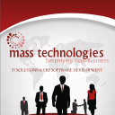 Mass Technologies on Elioplus