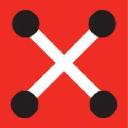 Mass Tort Nexus Inc logo