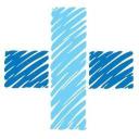 MASTA logo