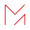 MAST Architects LLP logo