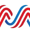 MAST Consulting Group on Elioplus
