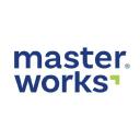 Master Wworks Logo