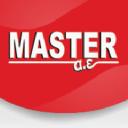 MASTER S.A on Elioplus