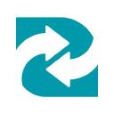 Master Base® logo icon
