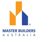 Master Builders Australia - Send cold emails to Master Builders Australia
