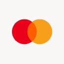 Master Card Biz logo icon
