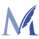 Leadership And Management logo icon