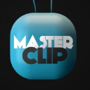 Read Masterclip Reviews