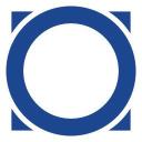 Mastercoin Foundation logo