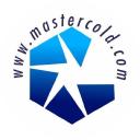 Mastercold, S.L. logo