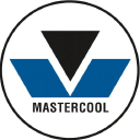 Mastercool Incorporated logo