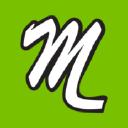Master Craft Carpet Service, Inc. logo