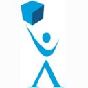 Master Graphics logo icon