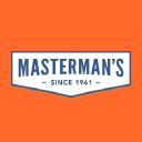Masterman's