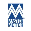 Master Meter logo icon