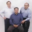 Mastermind Solutions Inc. logo