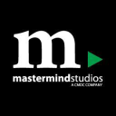 Mastermind Studios logo
