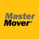 Master Mover logo icon
