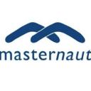 Masternaut logo icon