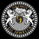 Master Of Bling logo icon