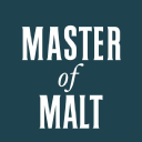 Read Master of Malt Reviews