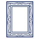Masterpiece International, Ltd logo icon