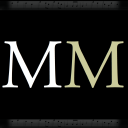Masterpiece Music logo