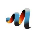 Masterpiece Vr logo icon