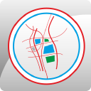 Master Plans India logo icon