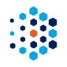 MasterSolve logo
