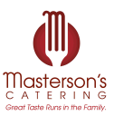 Masterson's Food & Drink, Inc. logo