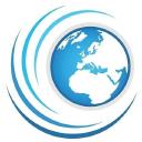 Masterson Technology, Inc. logo
