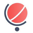 Masterstudies logo icon
