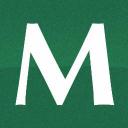 Master The Case logo icon