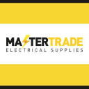 MASTERTRADE Installations Ltd logo