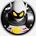 Masterweb logo icon
