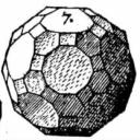 Clymer Elementary logo icon