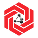 Mastery Pr logo icon