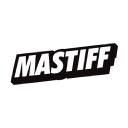 Mastiff logo