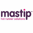 Mastip, Inc. logo