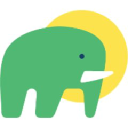 Mastodon C logo icon