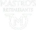 Mastro's Steakhouse logo