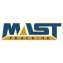 Mast Trucking Inc logo