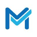 Monitoring Systems logo icon