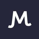 Mat logo icon
