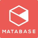 Matabase logo icon