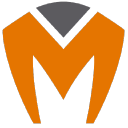 MATACHILANDIA SAS logo
