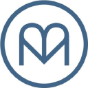 MatadorU - Send cold emails to MatadorU