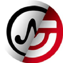 Read MatahariMall.com Reviews