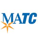Milwaukee Area Technical College logo icon
